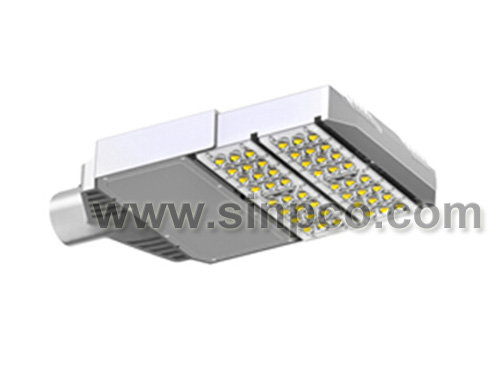 Alumbrado p blico led 100w farolas led exterior solares - Farolas led solares ...