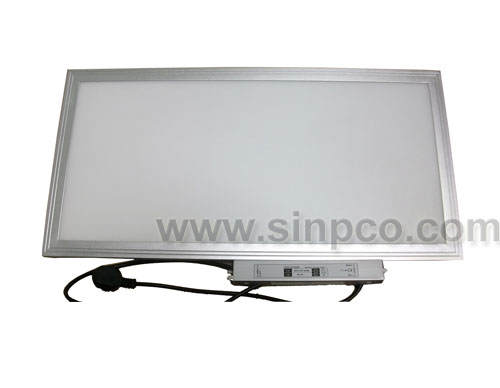 led panel light sinpco optoelectronic co ltd. Black Bedroom Furniture Sets. Home Design Ideas